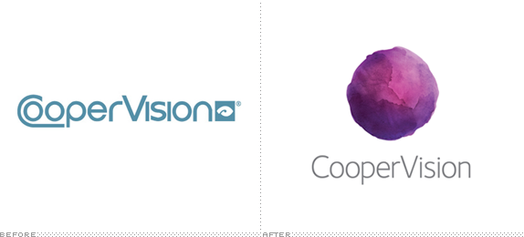 CooperVision, Looking Good