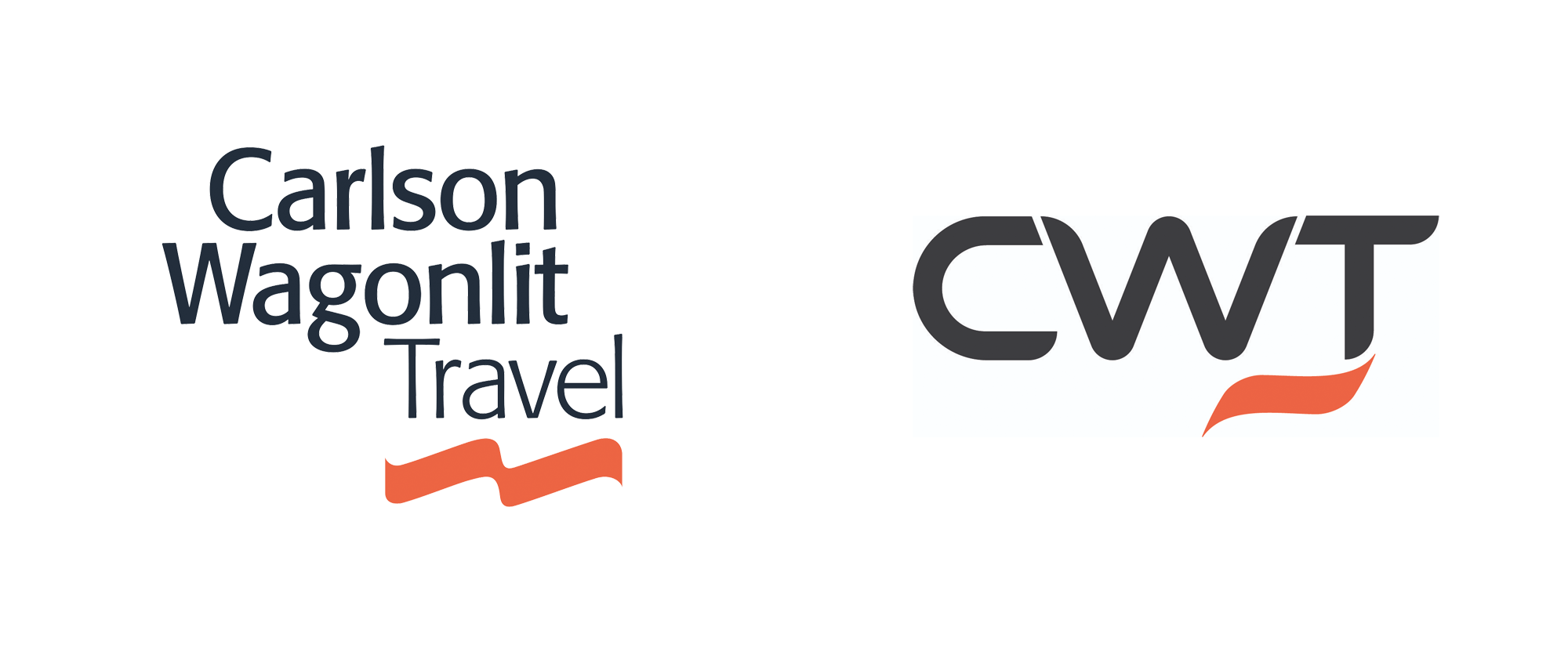 New Name and Logo for CWT