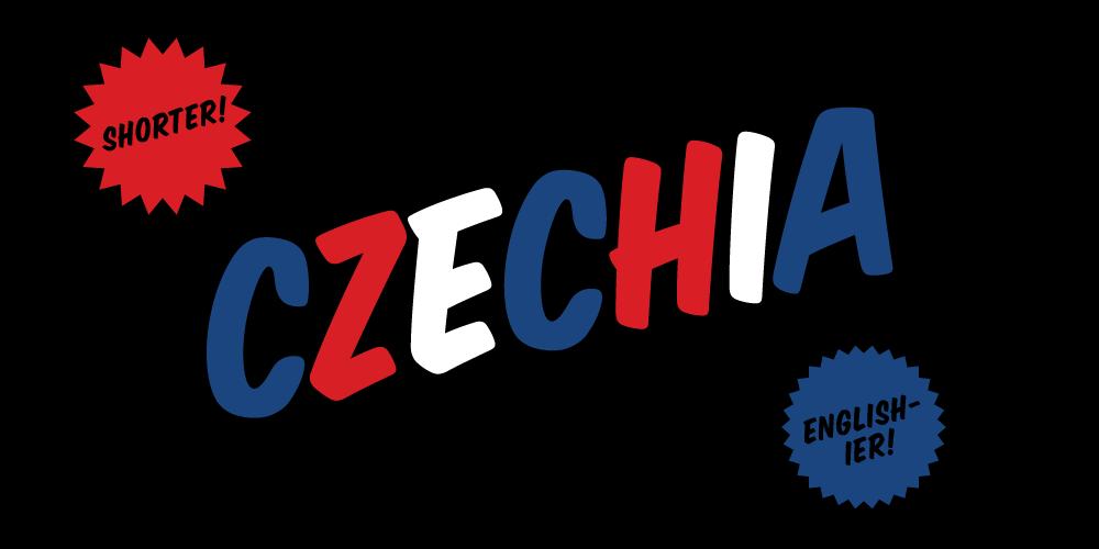 Czech Republic 3.0