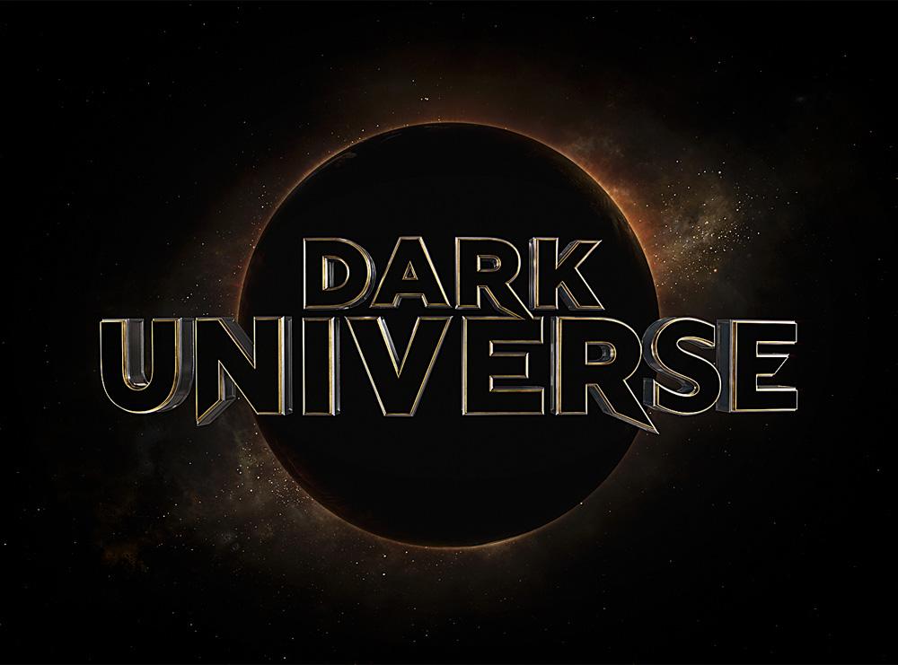 Darker Universal