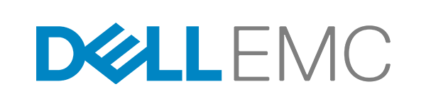 brand new new logos for dell dell technologies and dell