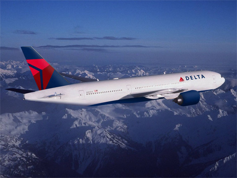 Delta: Dealt a Good Hand - Brand New