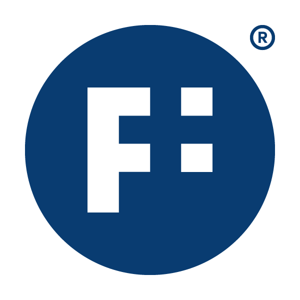 New Logo for Design from Finland by Werklig