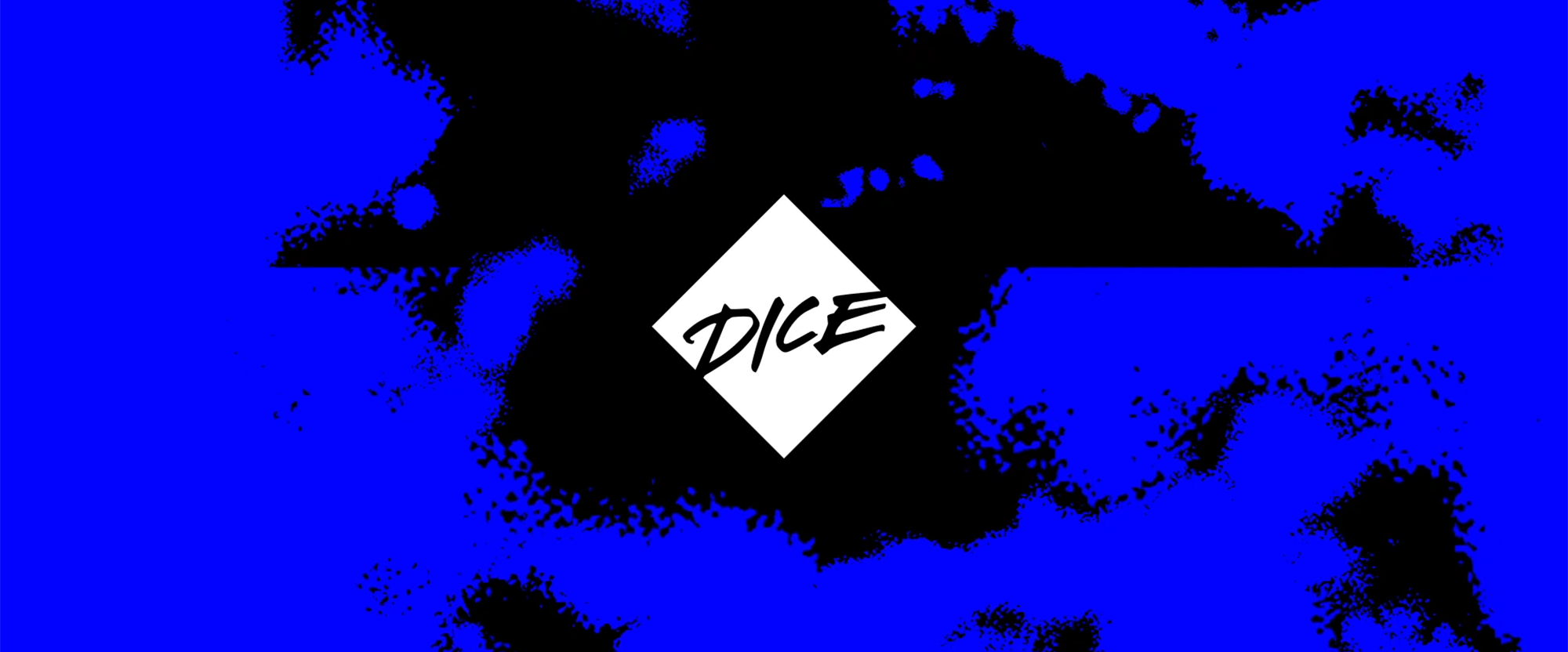New Identity for DICE done In-house