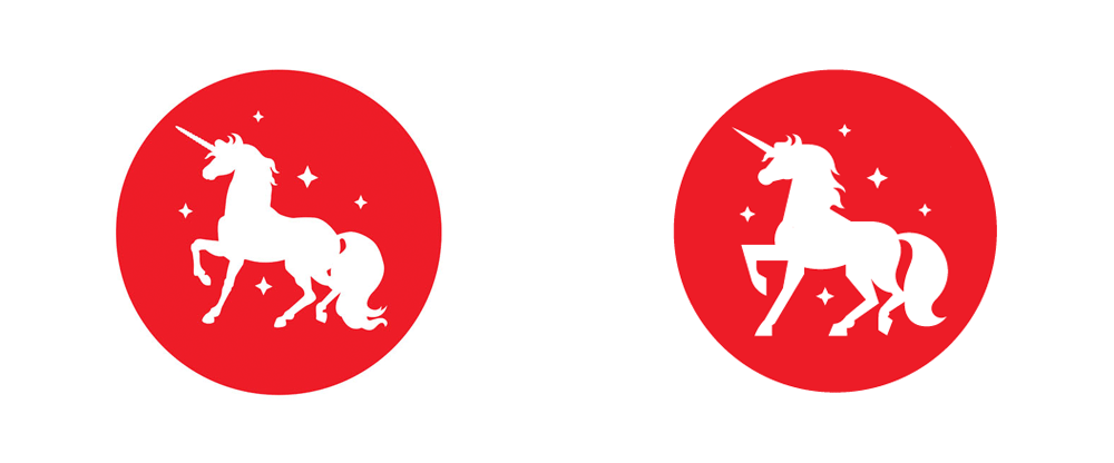 New Logo for DigitasLBi