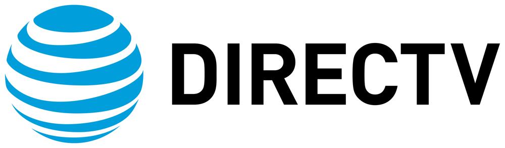 New Logo for DirecTV