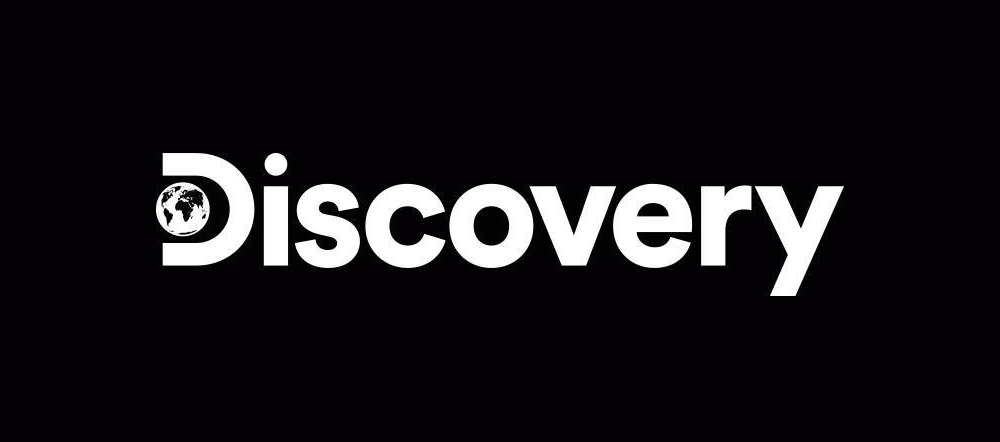 discovery_channel_2019_logo.png
