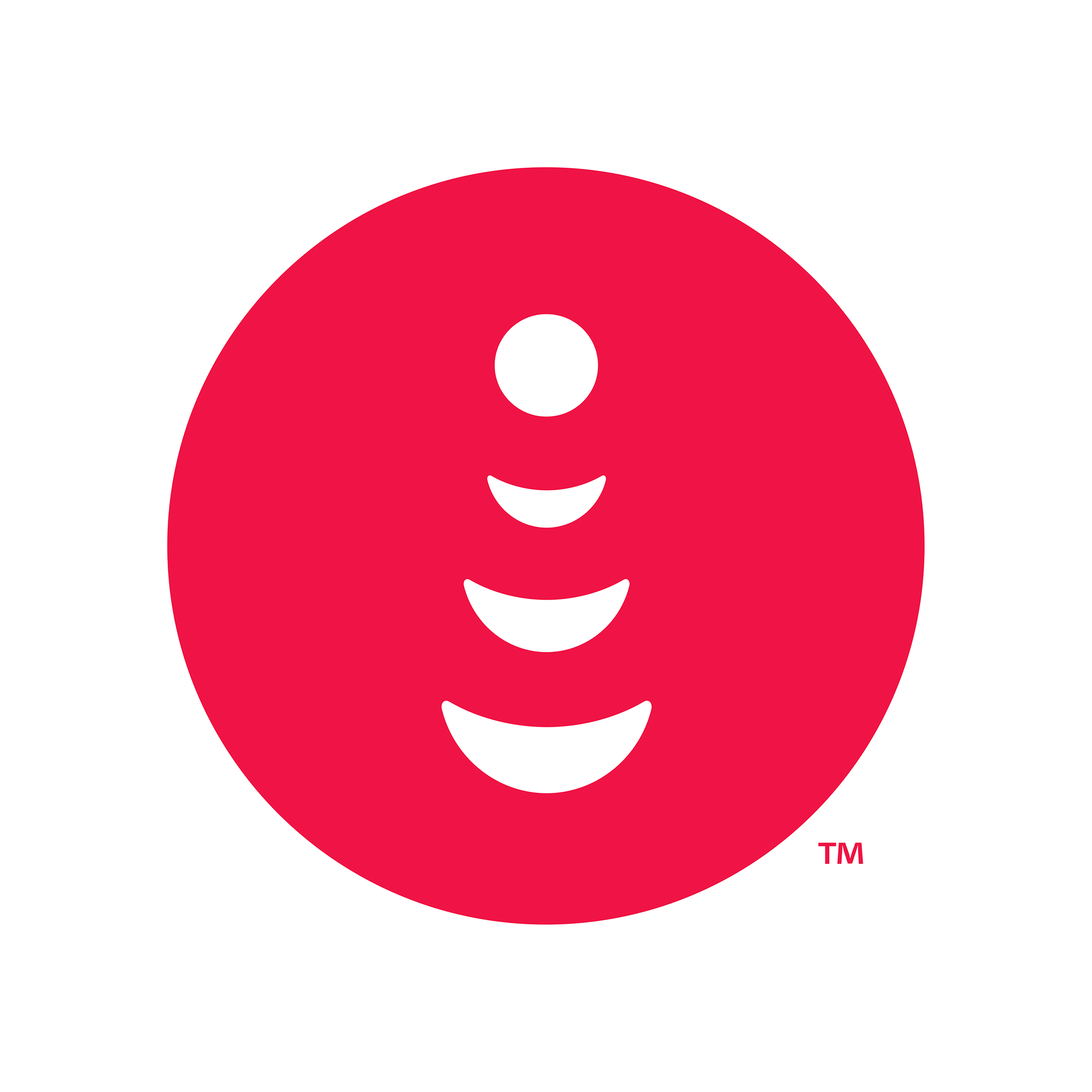 Follow-up: New Logo and Identity for DISH done In-house
