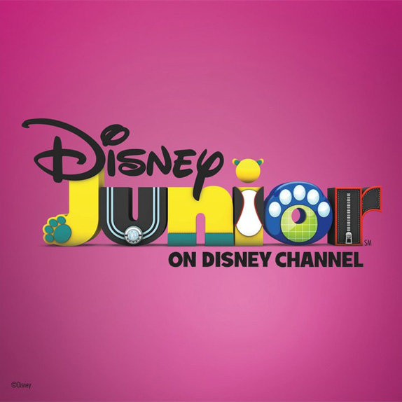 how to get disney junior channel