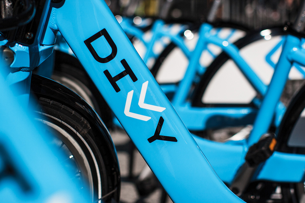Brand new new name logo and identity for divvy by ideo for Ideo chicago