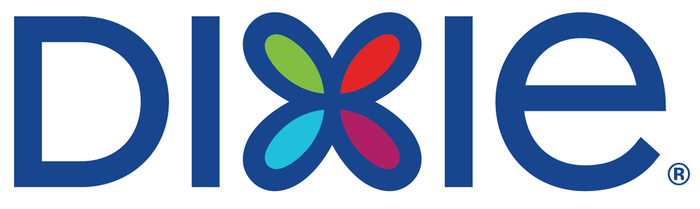 Brand new new logo for dixie by landor for Landor logo