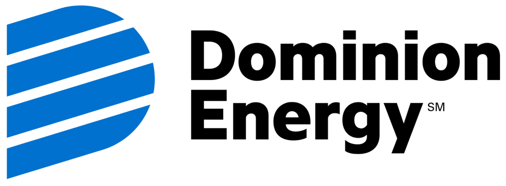 Image result for dominion energy
