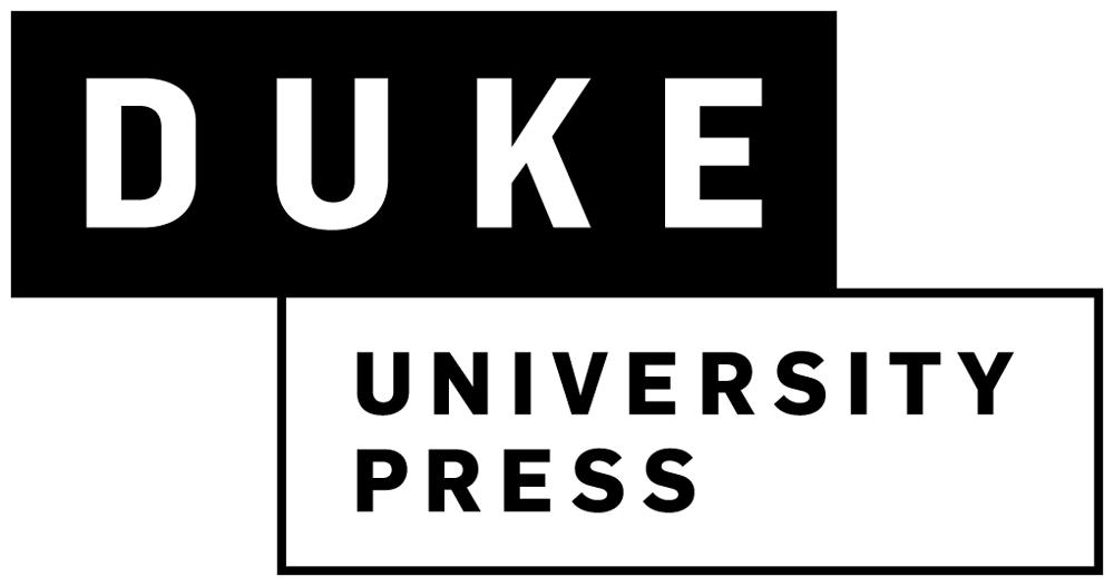 Картинки по запросу Duke University Press