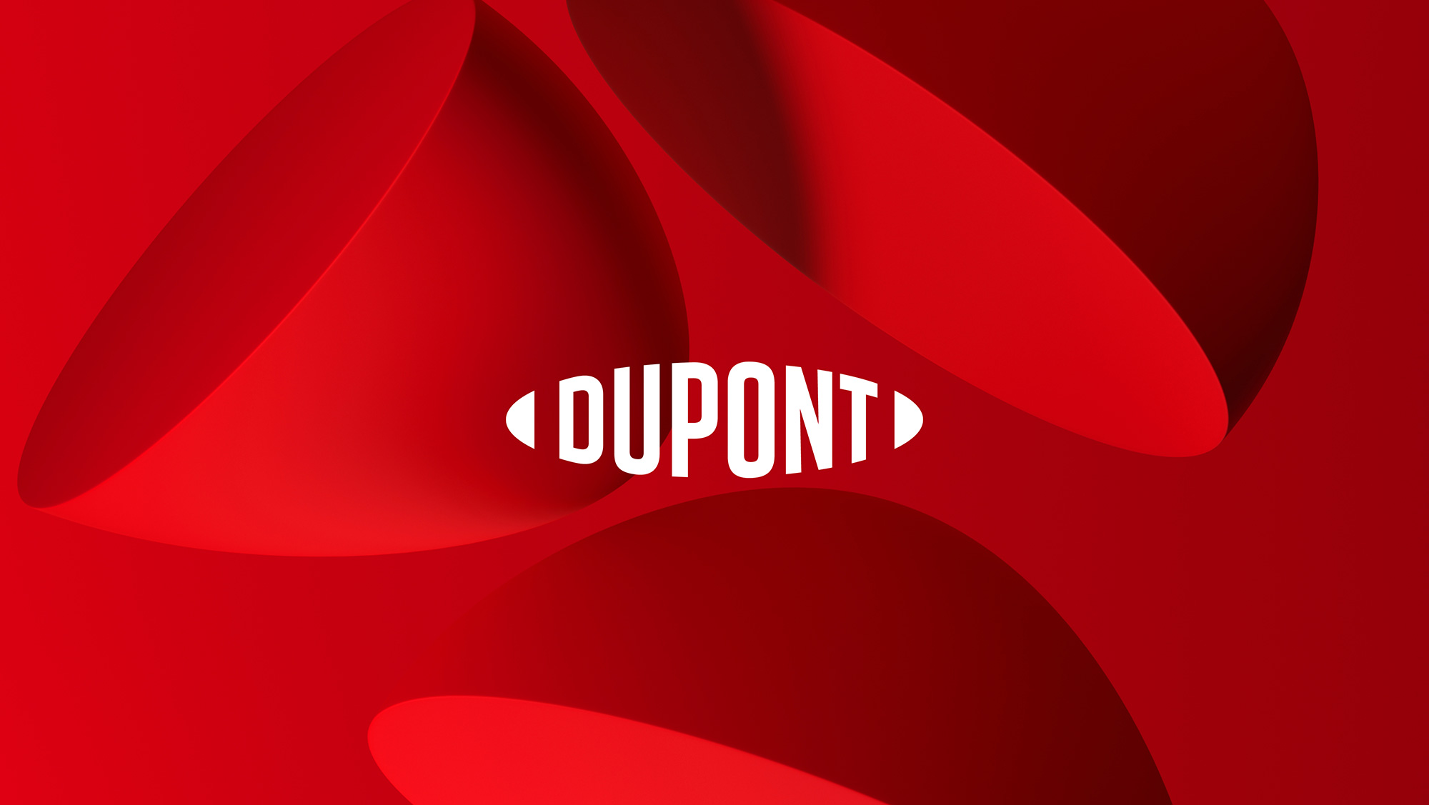 Dupont News