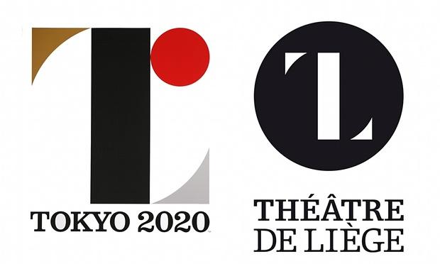 Tokyo 2020 Logo is Not Plagiarism