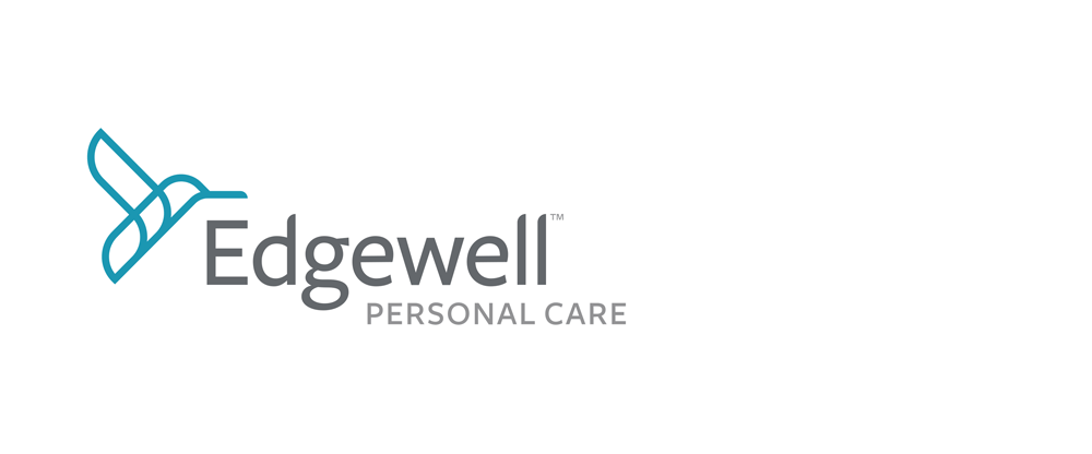 Brand New: New Name, Logo, and Identity for Edgewell ...