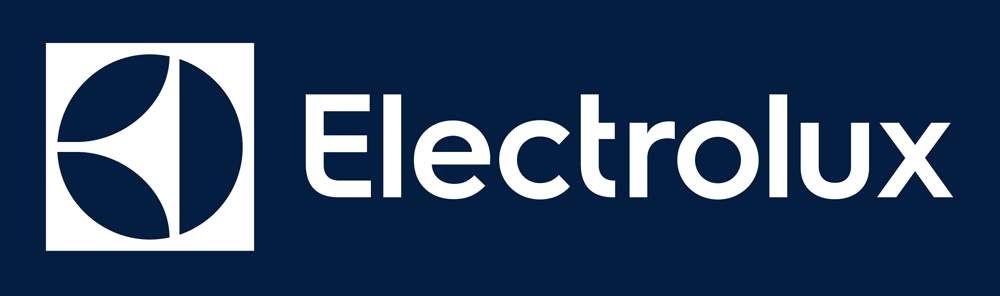 Bildresultat för electrolux logo