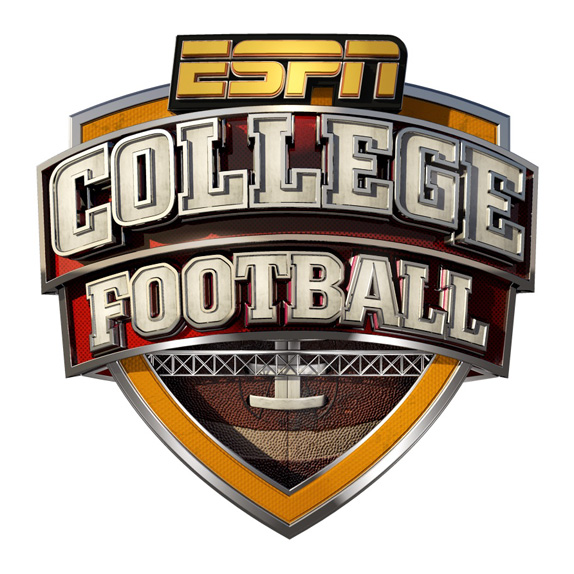 espnu football abc sports college football