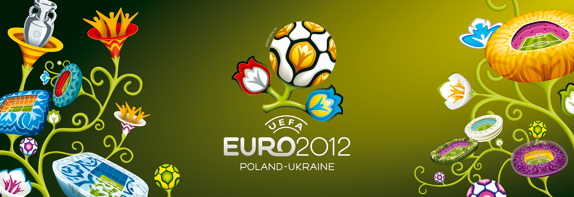 Follow-up: UEFA EURO2012