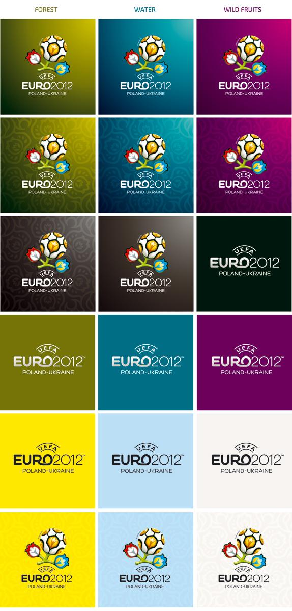 Follow-up: UEFA EURO2012