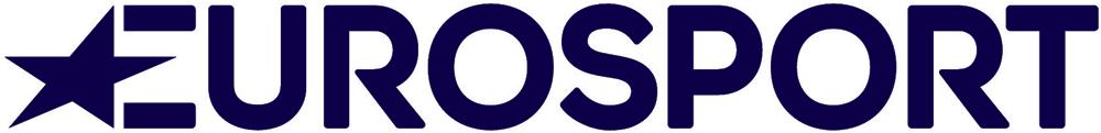 Eurosport 2 Empfangen Satellit