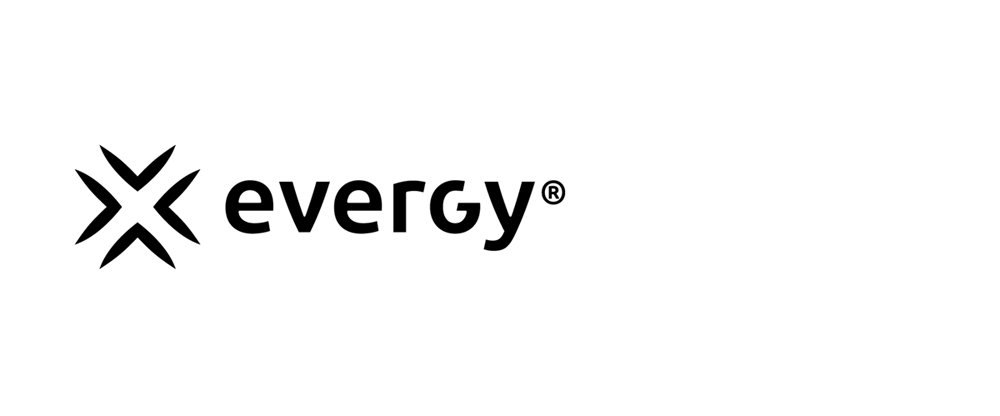 New Name, Logo, and Identity for Evergy by Weimark Branding
