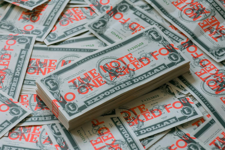 Exposure Dollars