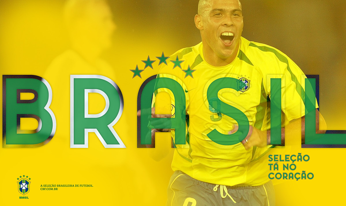 A Better Brasil