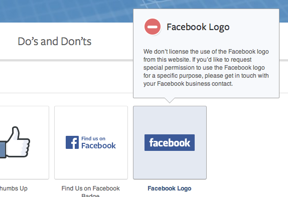 Facebook+F+Logo...