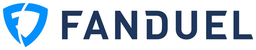 New Logo for FanDuel