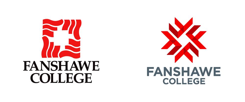 Fanshawe College dating