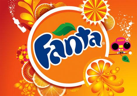 Brand New: Fanta…stic - photo#6