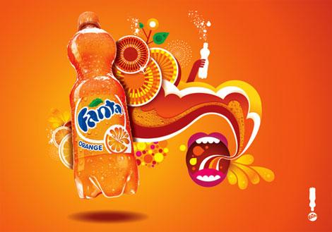 Brand New: Fanta…stic - photo#8