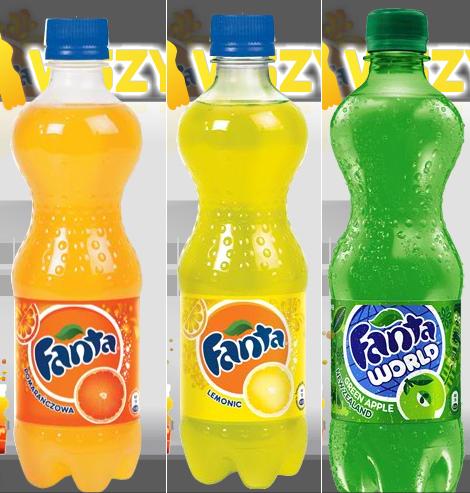 Brand New: Fanta…stic - photo#40