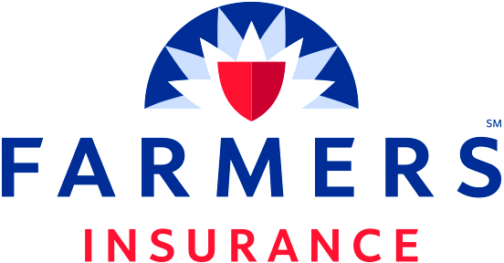 New Logo for Farmers Insurance by Lippincott