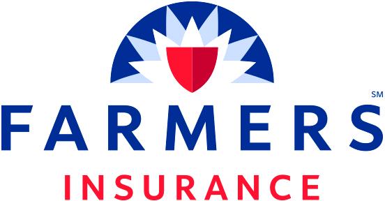 Farmers Insurance New Logo Pdf