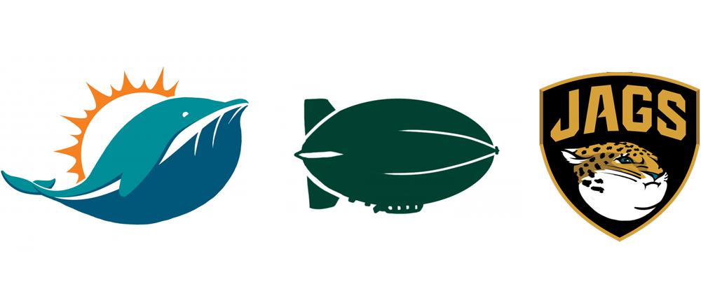 Fat Logos 32