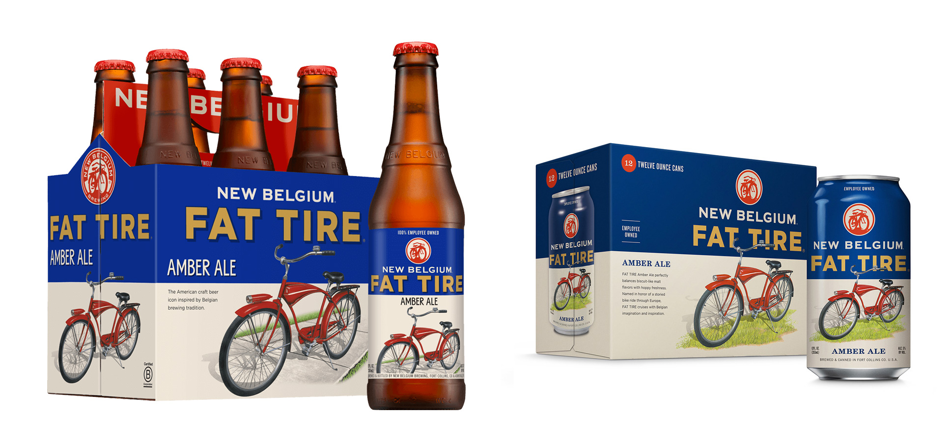 brand   logo  packaging  fat tire  durham brand