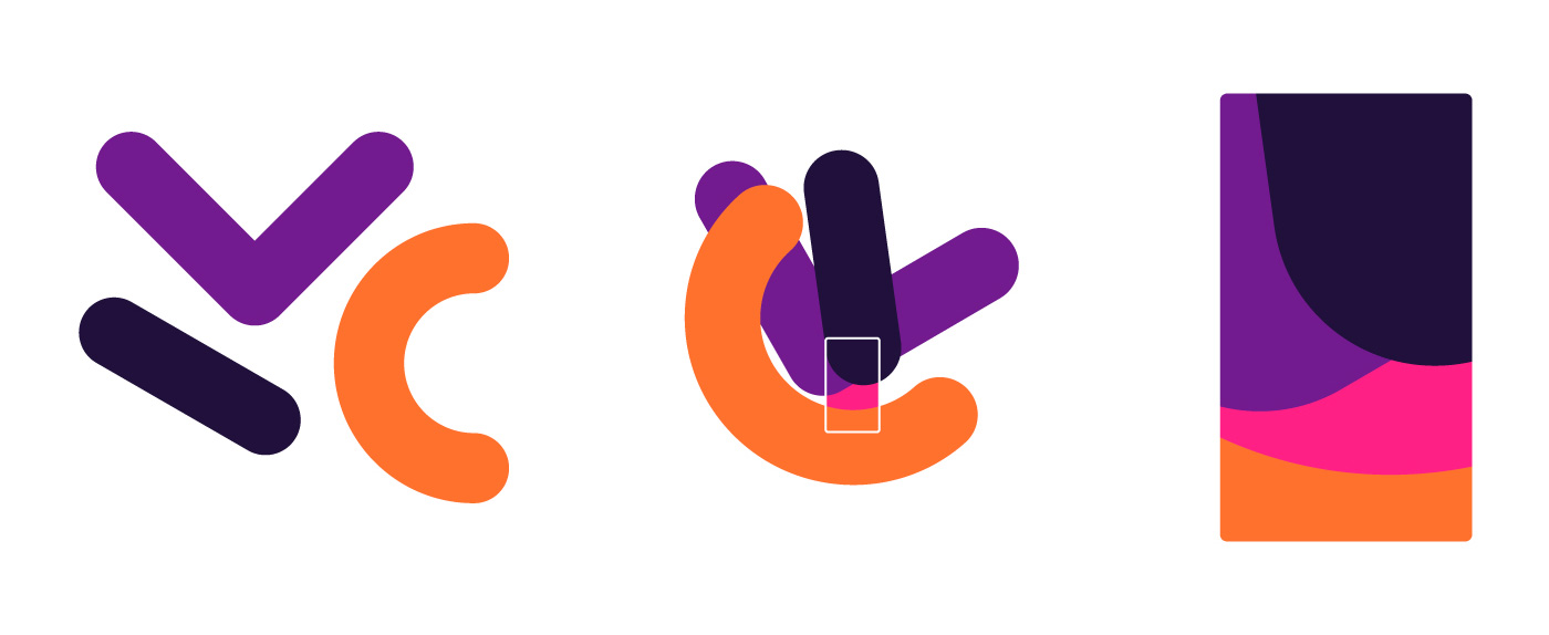 New Logos for Firefox by Ramotion and In-house