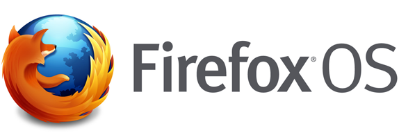 Firefox Unleashed