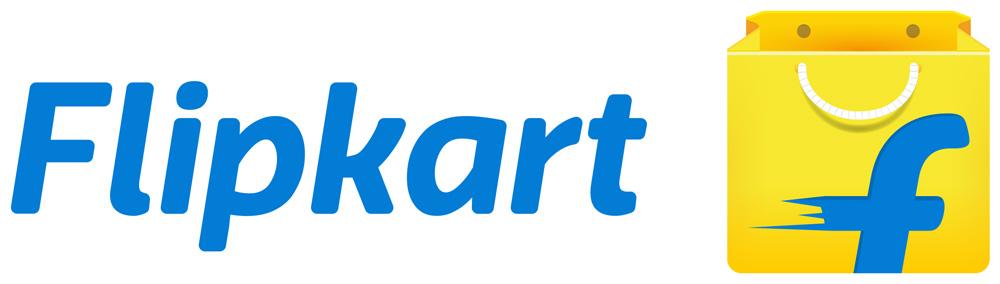 Image result for flipkart logo logo