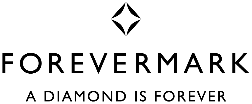 New Logo for Forevermark by PWW