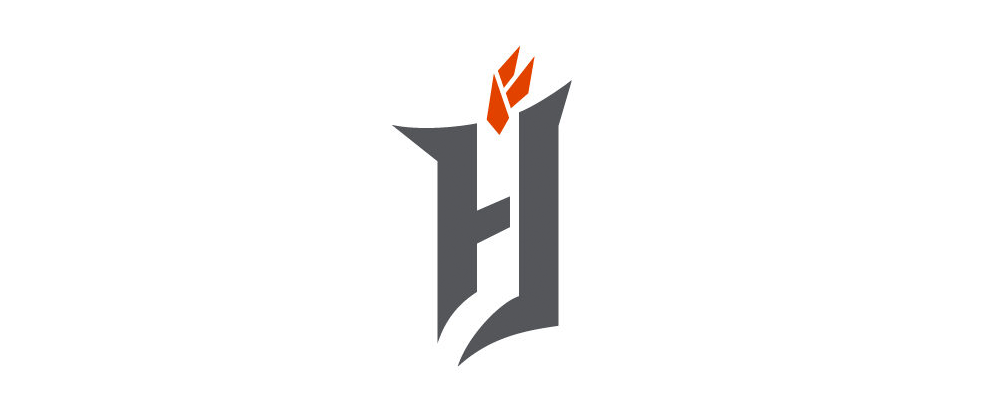 New Logo for Hamilton Forge FC
