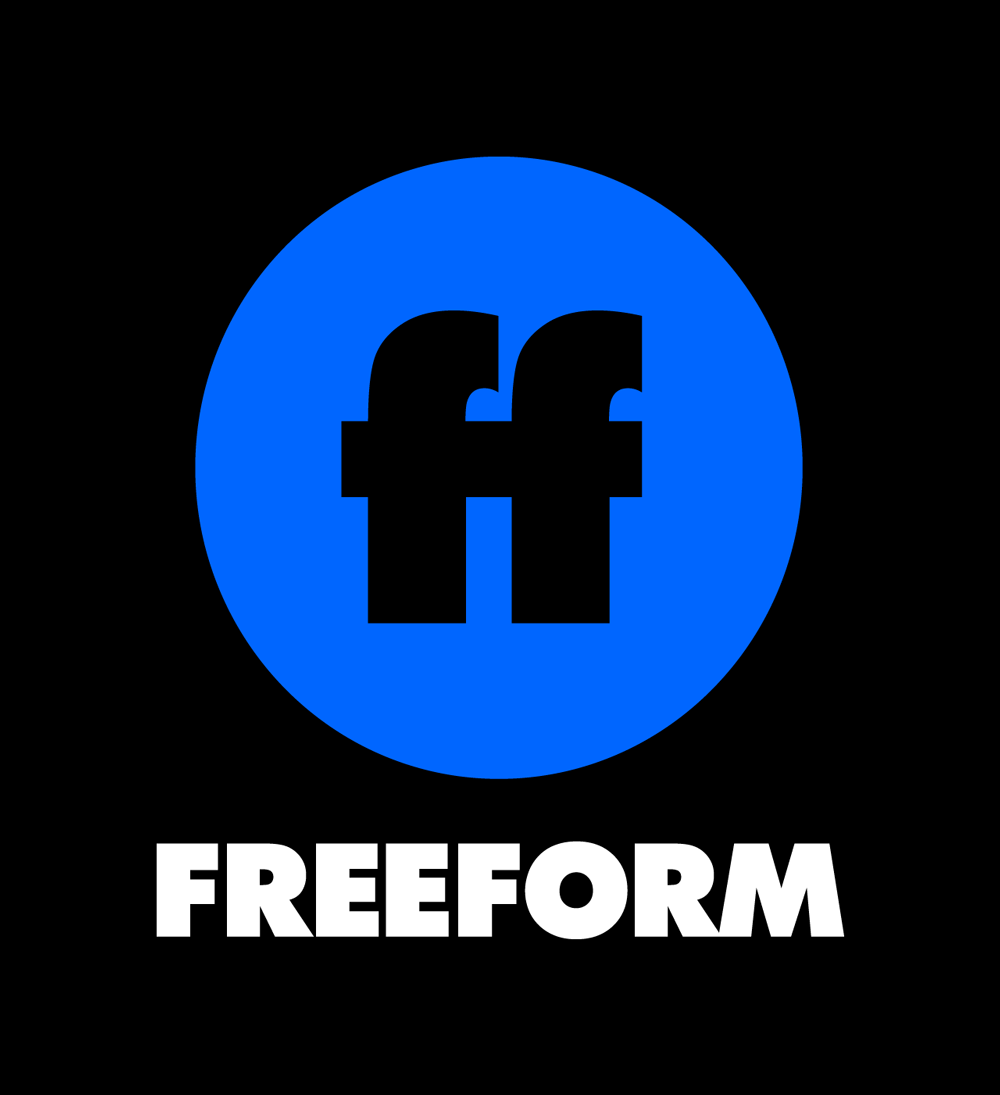 New Logo for FreeForm