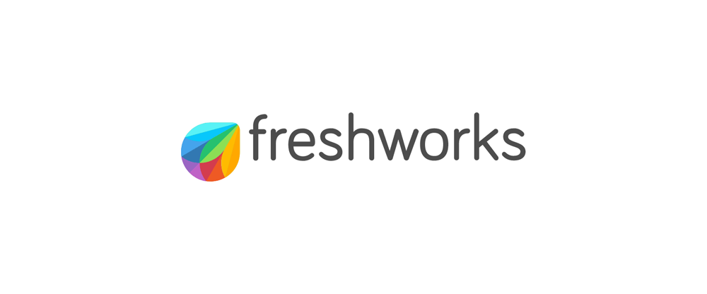 IPO Freshworks обзор