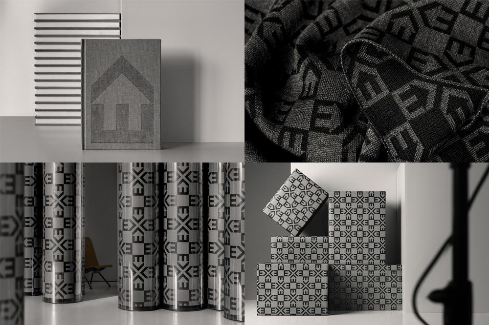 Enter Arkitektur by Lundgren+Lindqvist