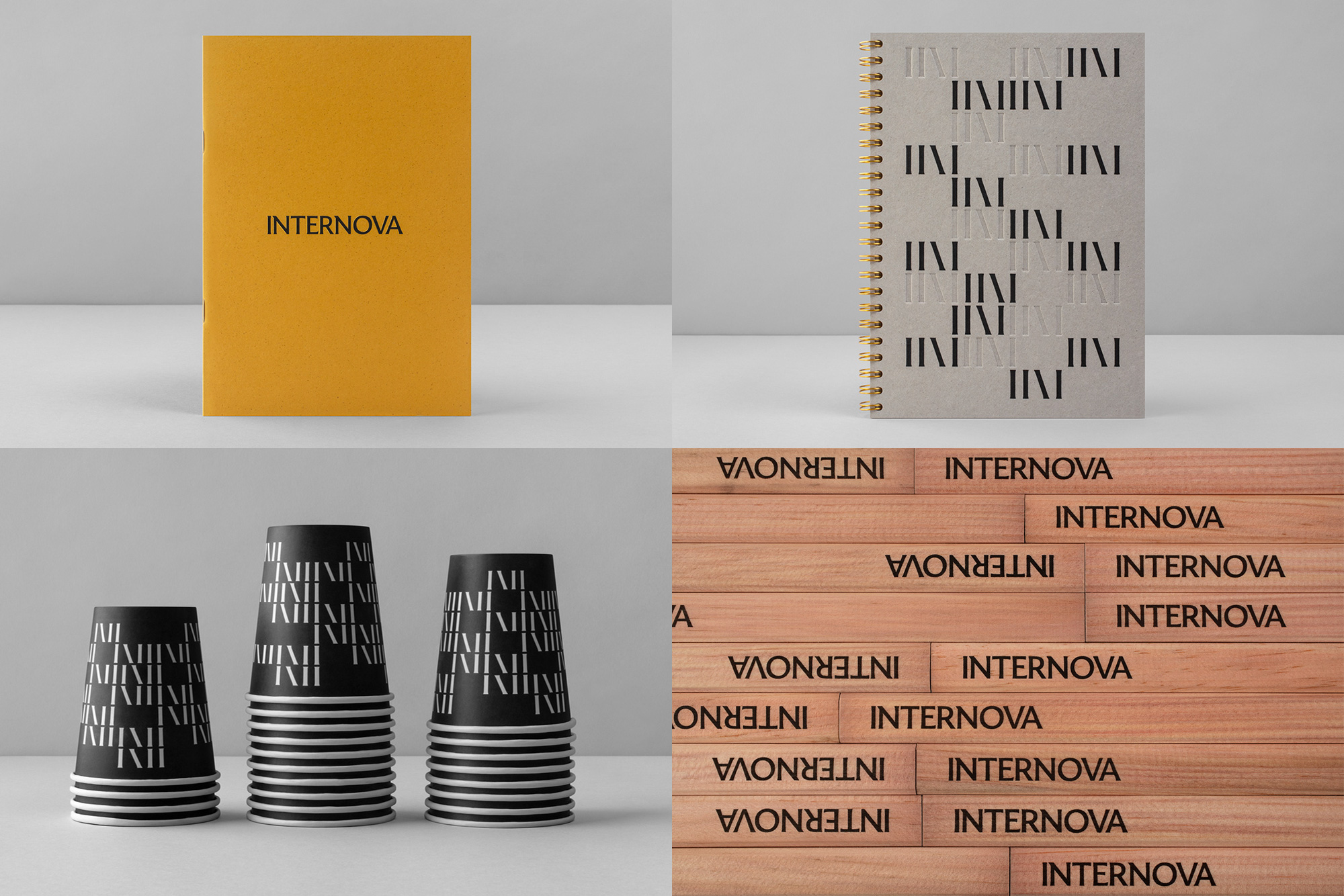 Internova by Bunch