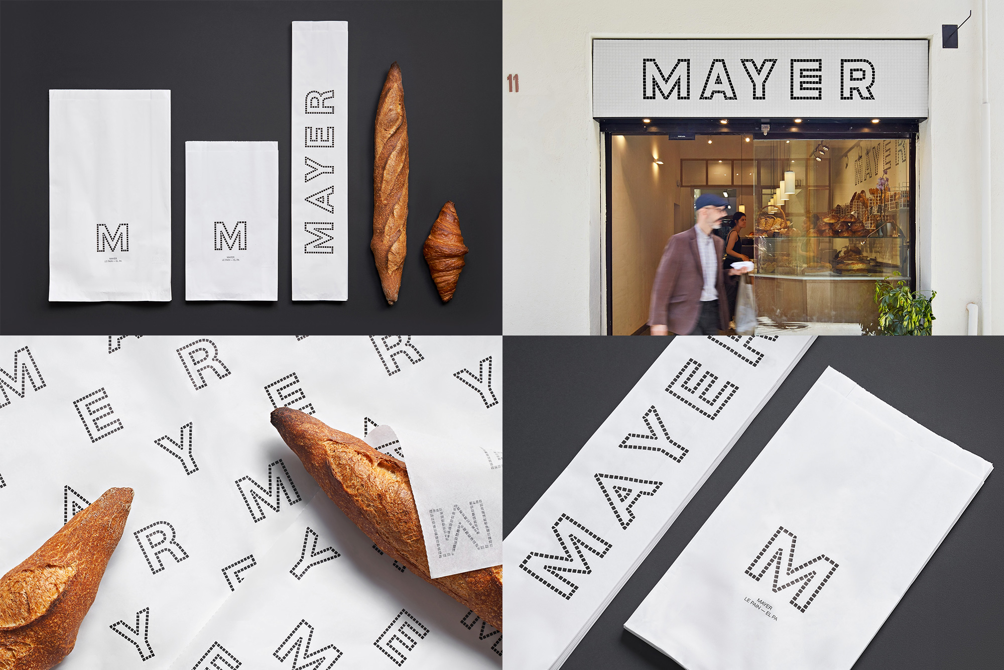 Mayer by Forma