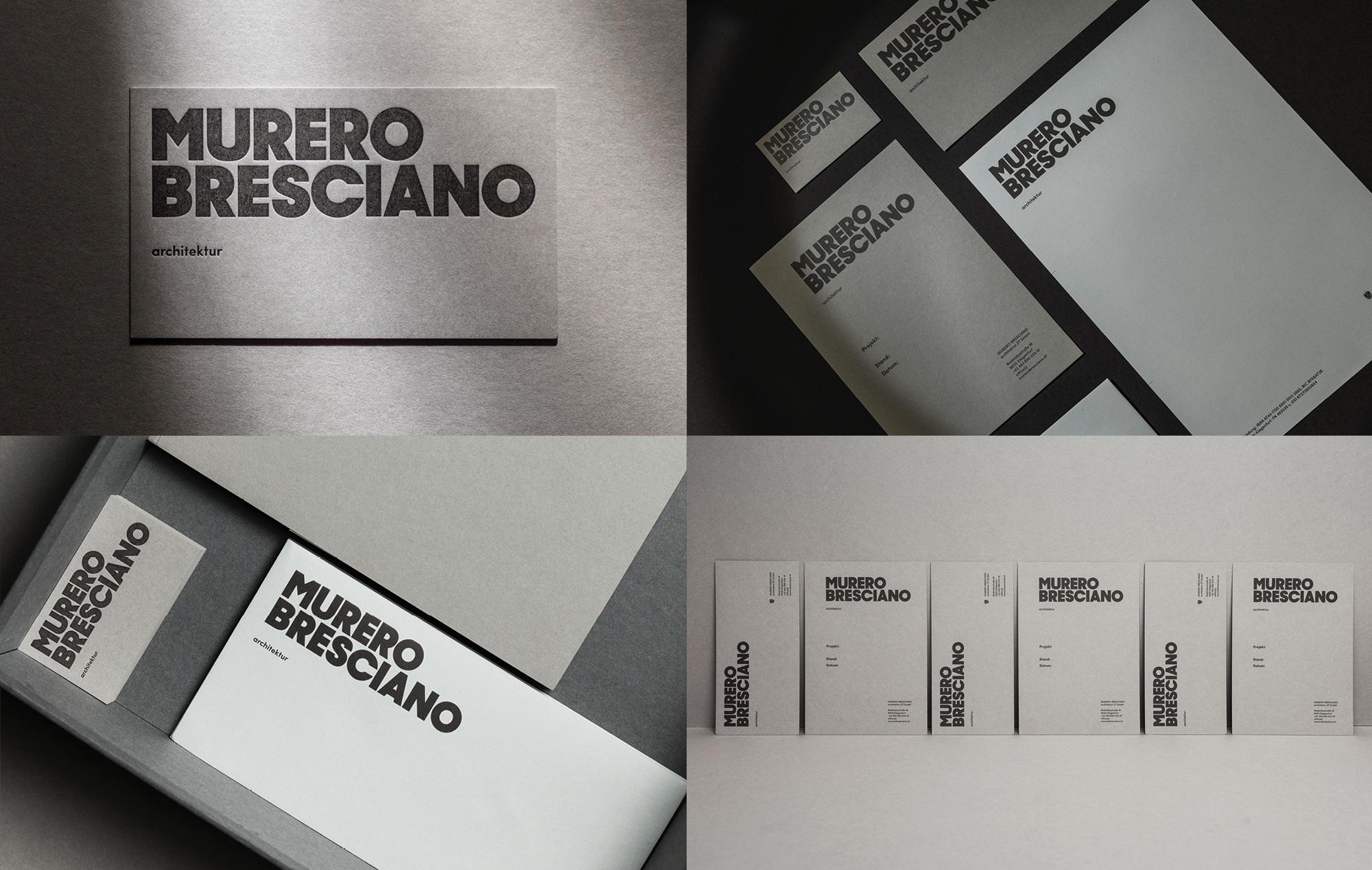 Murero Bresciano by Moodley