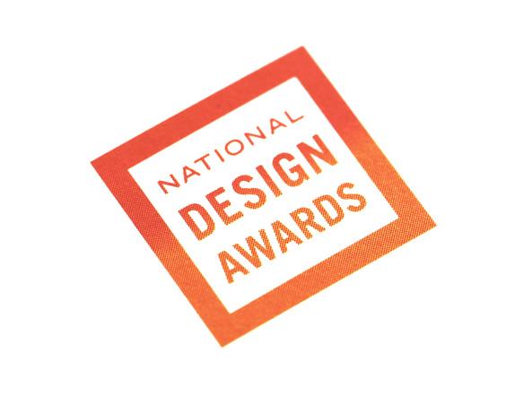 National Design Awards, 2004-2011